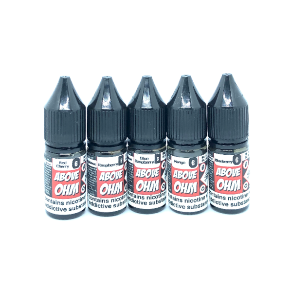 ABOVE_OHM_FRUITY_E-LIQUIDS_10ML