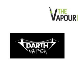 Darth Vaper E Liquid