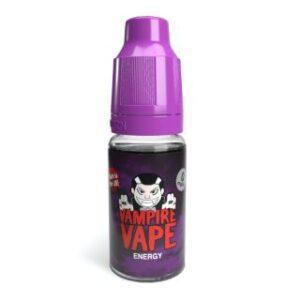 Energy - Vampire Vape