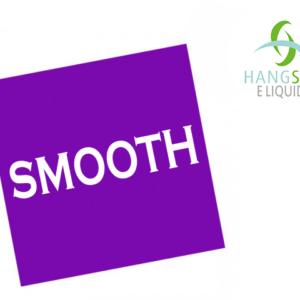 Smooth - Hangsen