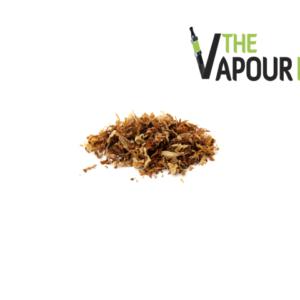 tobacco classic nictel