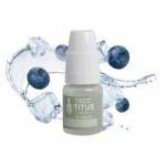 Blueberry Ice - TECC Titus ADV 10ml E liquid