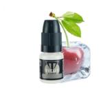 Chilled Cherry - TECC Titus ADV 10ml E liquid